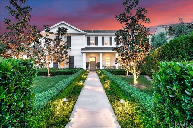 Photo of 31 Pisano Street, Ladera Ranch, CA 92694