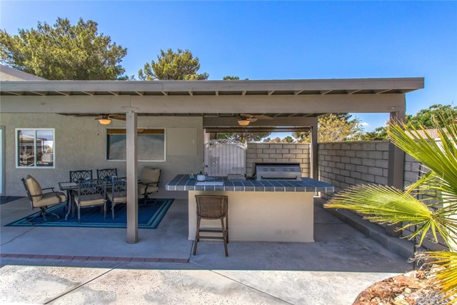 38. 26588 Lakeview Drive Helendale, CA 92342