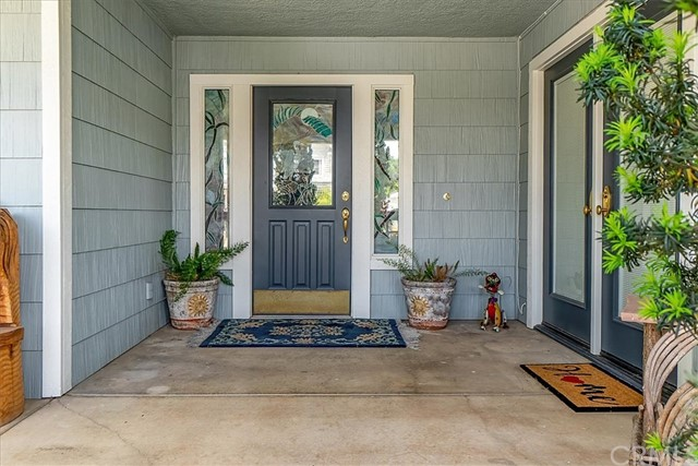 3620 Montebello Street, Santa Ynez, CA 93460