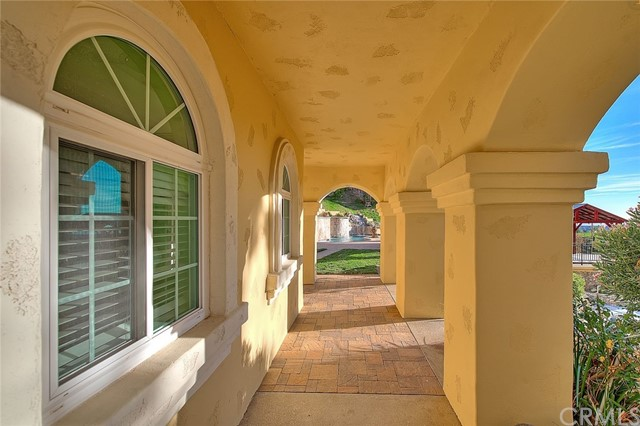 Image 12 of 2680 N Mountain Ave, Upland, CA 91784