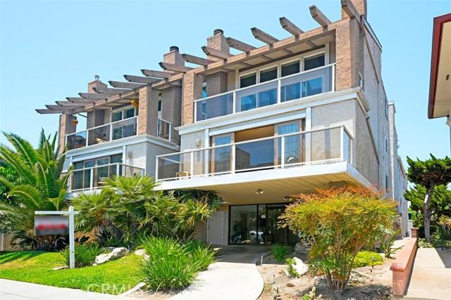 35. 1415 E Ocean Boulevard #101 Long Beach, CA 90802