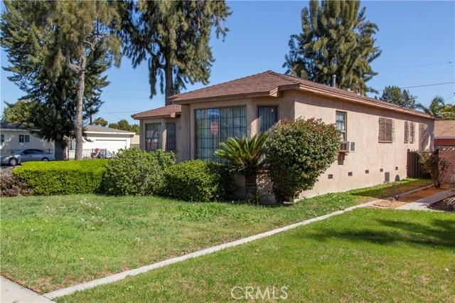 14702 S Castlegate Avenue, Compton, CA 90221