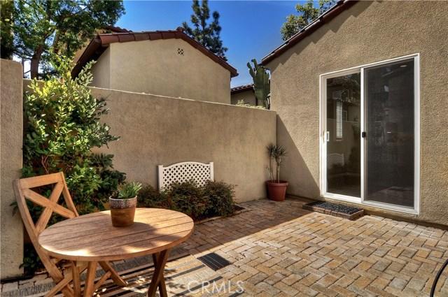 64 Greenhouse, Irvine, CA 92603 Photo 23