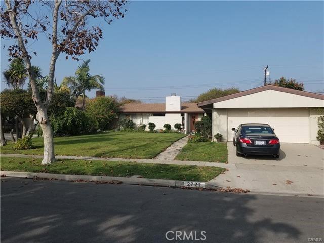 2721 Tucker Lane, Los Alamitos, CA 90720