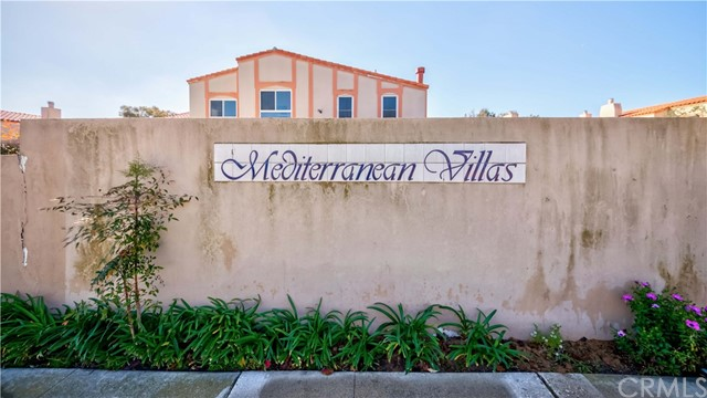3414 Del Amo Boulevard, Torrance, California 90503, 4 Bedrooms Bedrooms, ,2 BathroomsBathrooms,Townhouse,For Sale,Del Amo,SB21046745