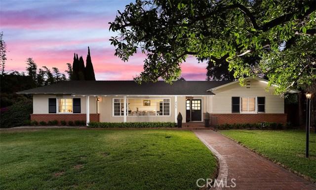 2424 Bonnie Brae, Santa Ana, CA 92706