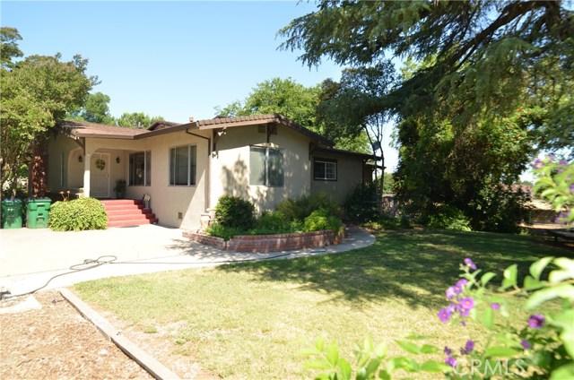 911 N Butte Street, Willows, CA 95988
