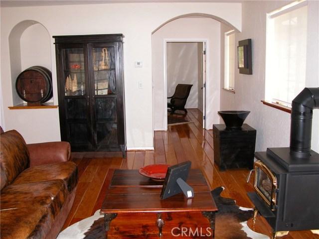 3470 Ranchita Cyn Rd, San Miguel, CA 93451 Photo 46
