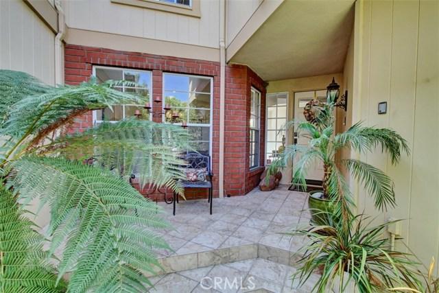 6172 Eaglecrest Drive, Huntington Beach, CA 92648