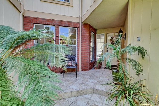 6172  Eaglecrest Drive, Huntington Beach, California
