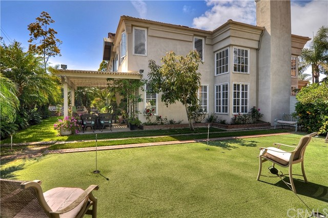 21252 SPURNEY Lane, Huntington Beach, CA 92646