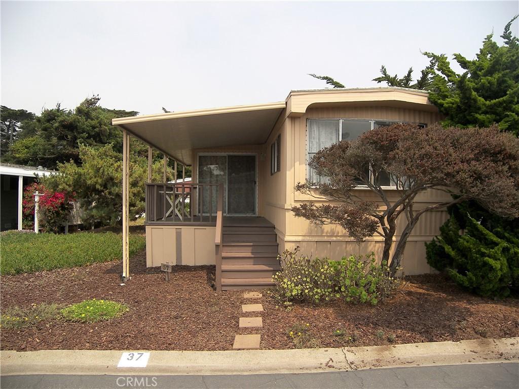 Photo of 633 Ramona Avenue #37, Los Osos, CA 93402
