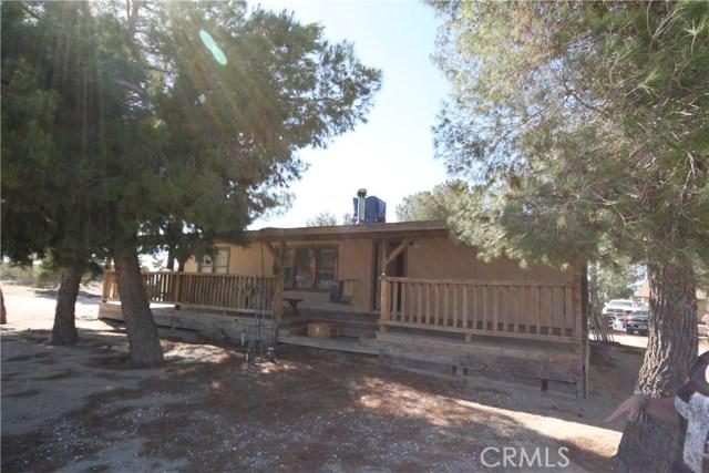 5276 Joshua Tree Lane, Phelan, CA 92371