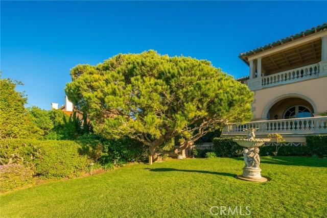 63. 609 Paseo Del Mar Palos Verdes Estates, CA 90274