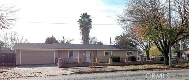 1054 W 8th, Merced, CA 95341