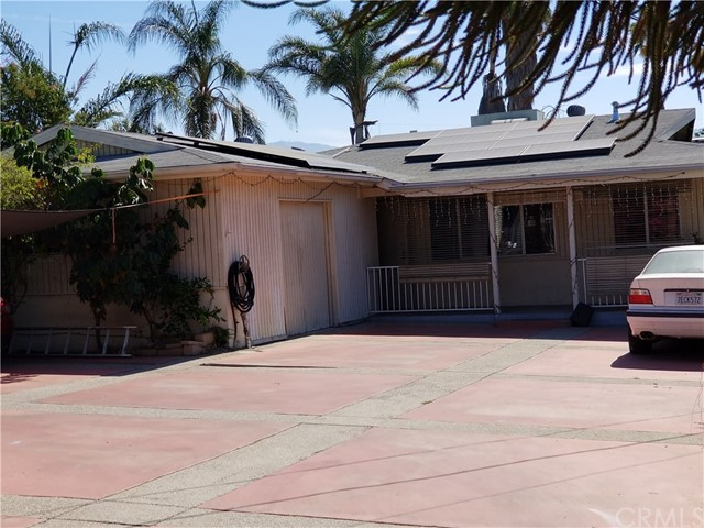 7926 Lemp Avenue, North Hollywood, CA 91605