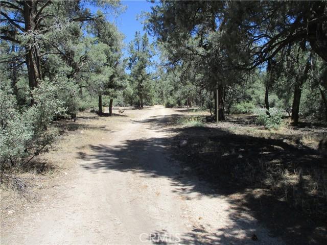 17507 Birch Tr, Frazier Park, CA 93225 Photo 2