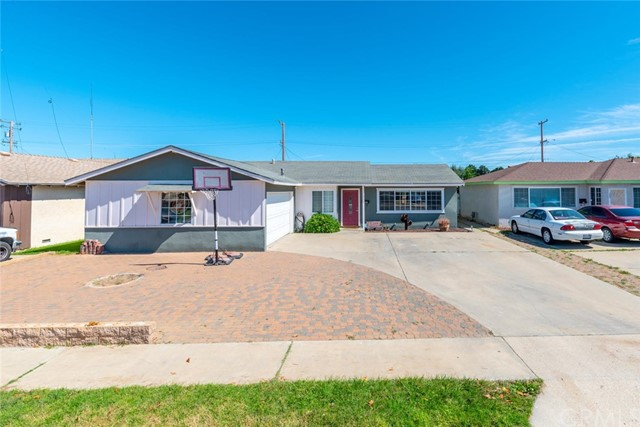 Property for sale at 1001 W Cherry Avenue, Lompoc,  California 93436