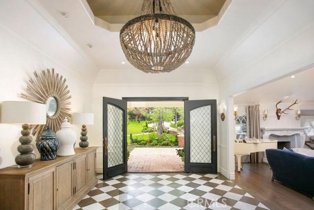 18941 Mesa Drive, Villa Park, CA 92861