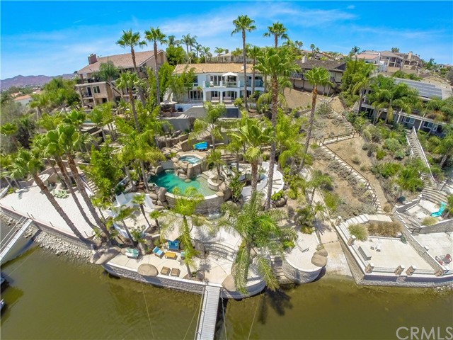 29110 Old Wrangler Road, Canyon Lake, CA 92587