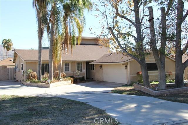 2660 Maryknoll Drive, Colton, CA 92324