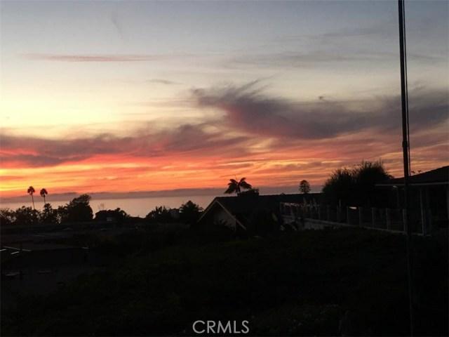 32761 Seven Seas Drive, Dana Point, CA 92629