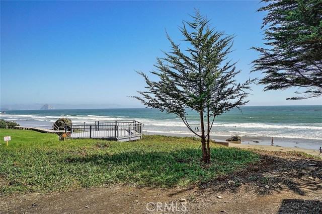 764 Pacific Av, Cayucos, CA 93430 Photo 2