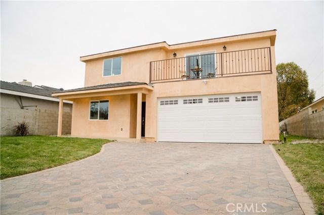 5005 W 120th Street, Hawthorne, CA 90250