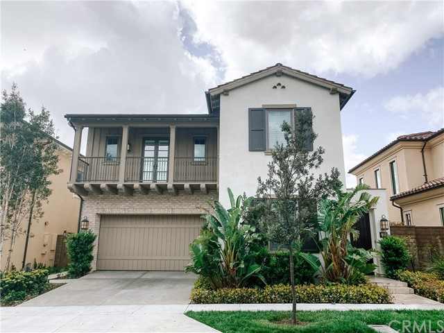 58 Stetson, Irvine, CA 92602