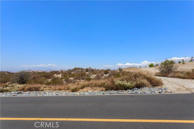 31690 Via Del Senor, Juniper Flats, CA 92548 Photo 22