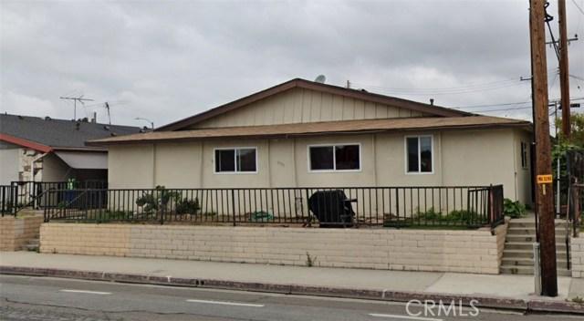 7731  Slater Avenue, Huntington Beach, California