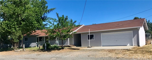 460 Oak Street, Elk Creek, CA 95939
