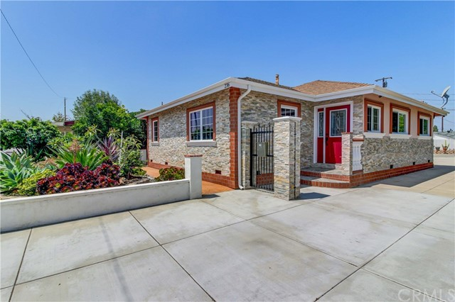 236 S Tustin Street, Orange, CA 92866