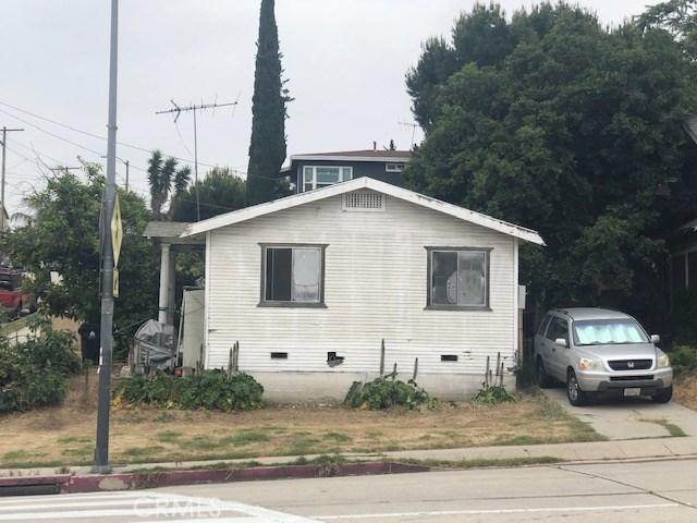 304 S Lorena Street, Los Angeles, CA 90063