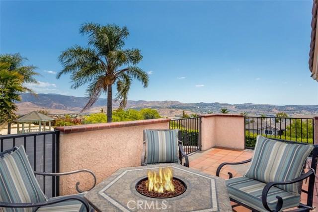 Image 18 of 22600 Hidden Hills Rd, Yorba Linda, CA 92887