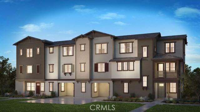 803 Hillman Court, Tustin, CA 92780