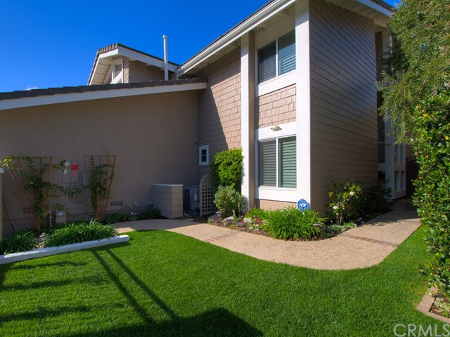 6 Butternut Ln, Irvine, CA 92612 Photo 7