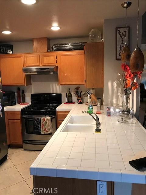 11270 Deer Creek Av, Montclair, CA 91763 Photo 1