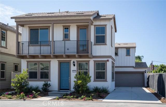 Photo of 8018 Dorado Circle, Long Beach, CA 90808