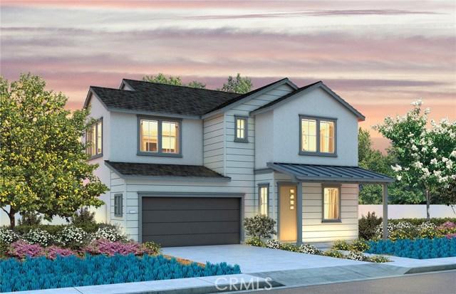 8007 Dorado Circle, Long Beach, CA 90808