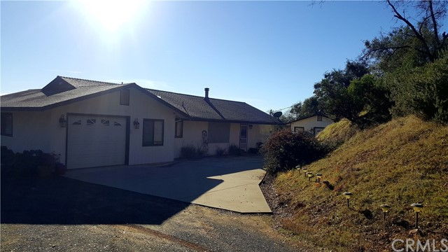 18381 Corte Del Montana, Sonora, CA 95370