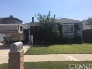 6572 Houston Street, Buena Park, CA 90620