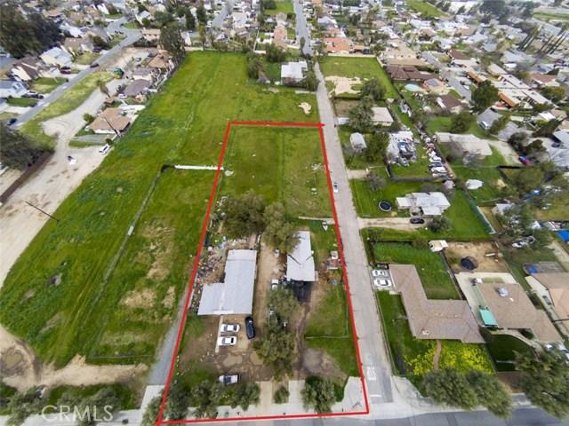 23802 Hemlock Avenue, Moreno Valley, CA 92557