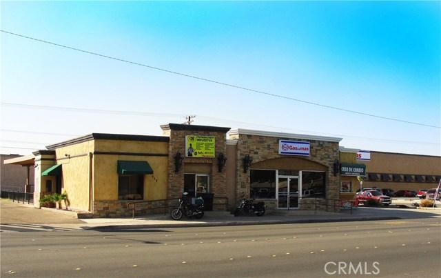 717 S Imperial Avenue, Calexico, CA 92231