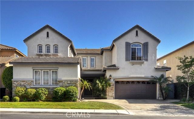 1130 Soto Place, Placentia, CA 92870