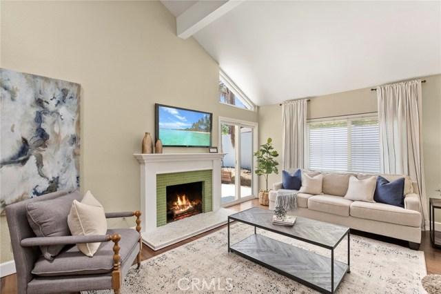 8495 E Amberwood Street, Anaheim Hills, CA 92808