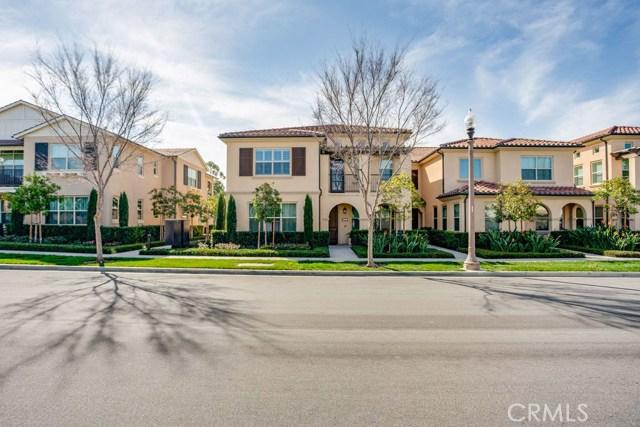 214 Rose Arch, Irvine, CA 92620
