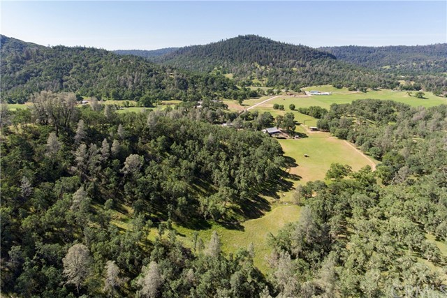 17900 Cantwell Ranch Rd, Lower Lake, CA 95457 Photo 54