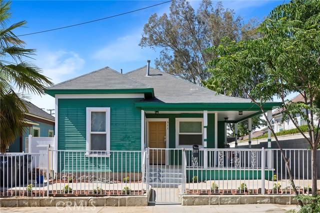 3. 511 E Central Avenue Redlands, CA 92374