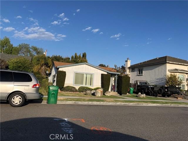 14762 Wilson St, Midway City, CA 92655 Photo 2